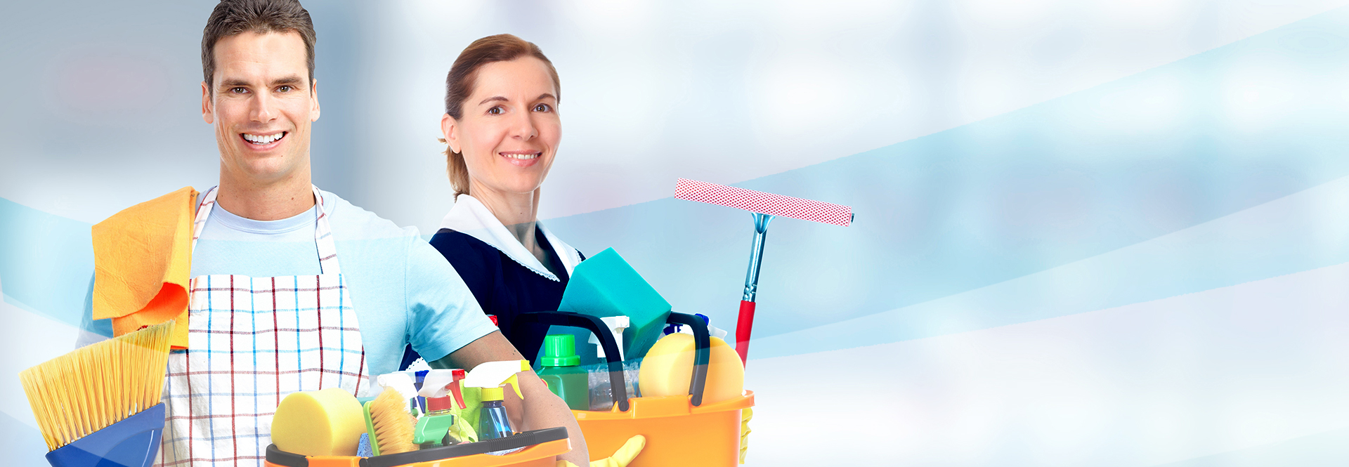 cleaners mannings heath cleaners can bee cleaners mannings heath